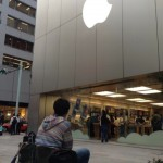 tokyo-ginza-store-apple-480x640