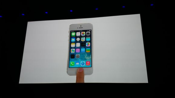 touch ID 2-578-80