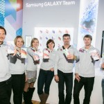 Samsung-Galaxy-Note-3-becomes-official-phone-of-Sochi-2014-Winter-Olympics 2