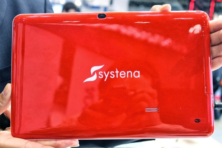 Systena-Tablet-TIZEN-Indonesia-2.1-11