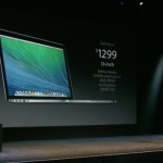 apple-ipad-event-2013-2013-10-22-at-1-29-08-pm