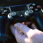 ps4-controller-now-shipping-from-amazon