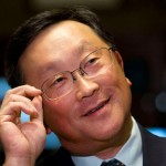 john-chen-blackberry-chief