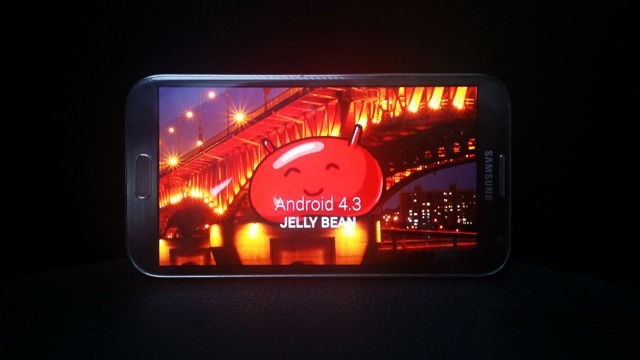 note2-jb-official