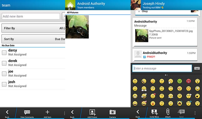 BBM-for-Android-screenies7