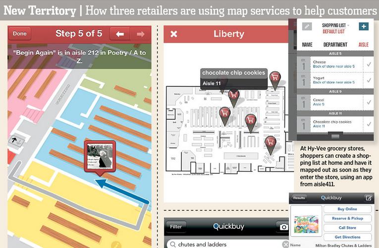 How-small-businesses-use-maps-to-attract-business