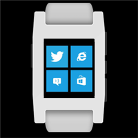 Pebble-gets-unofficial-Windows-Phone-8-support-from-an-app