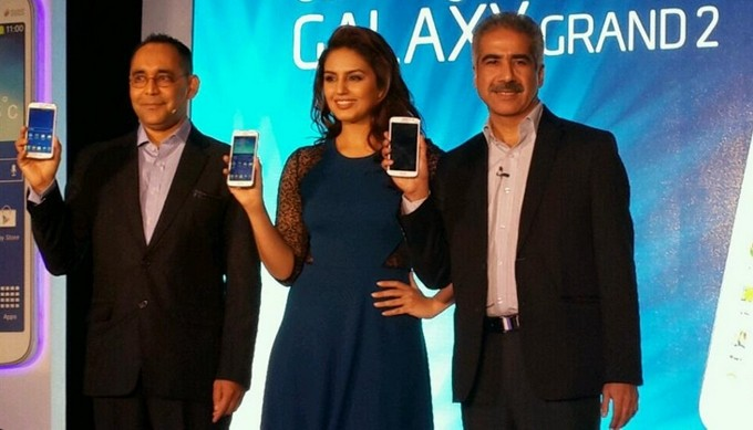 Samsung-Galaxy-Grand-2-launch-India