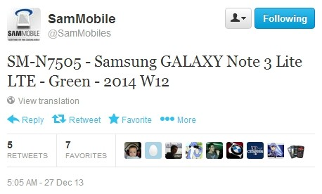 Samsung-Galaxy-Note-Lite-LTE-green-w12