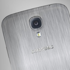 Samsung-Galaxy-S5-to-be-joined-by-a-metal-Galaxy-F-in-2014