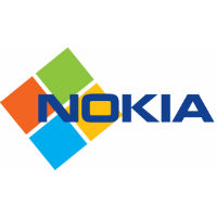 U.S-Department-of-Justice-approves-MicrosoftNokia-deal