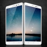 Vivo-Xplay-3S-announced-with-the-worlds-first-2560x1440-pixels-2K-HD-display 2