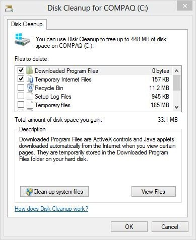 clear-all-caches-and-free-up-disk-space-windows-8.w654 2