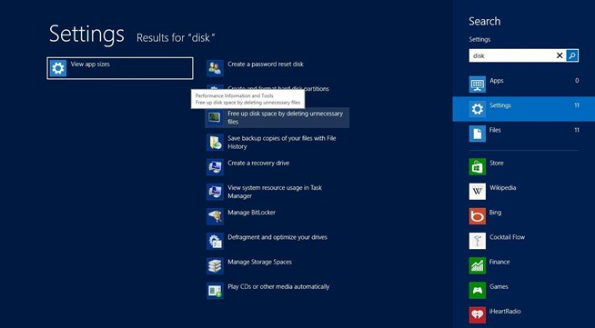 clear-all-caches-and-free-up-disk-space-windows-8.w654
