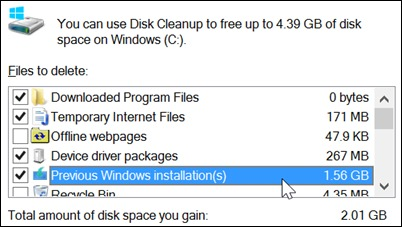 disk_cleanup_8.1_thumb