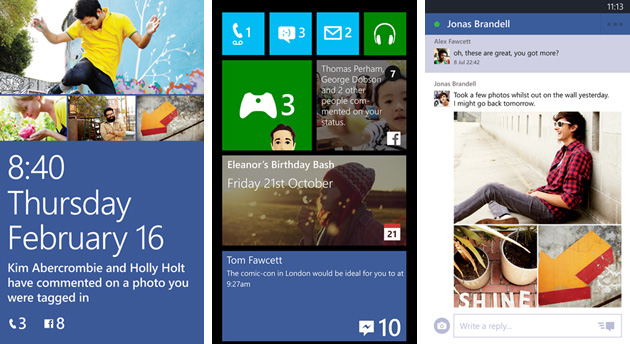 facebook-5-2-windows-phone
