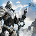 infinity-blade-key-art-wallpaper