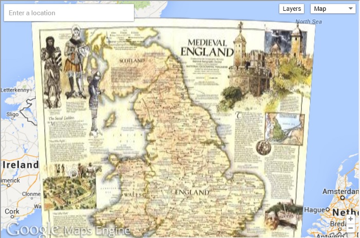 national-geographic-cartography