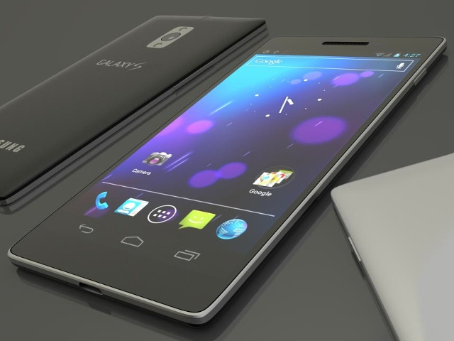 A-GS5-in-plastic-and-a-GS5-in-metal