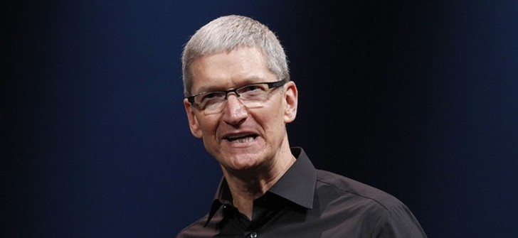 Apple-CEO-Meets-with-China-Mobile-s-Xi-Guohua