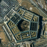 BlackBerry-grabs-98-of-new-Pentagon-management-system