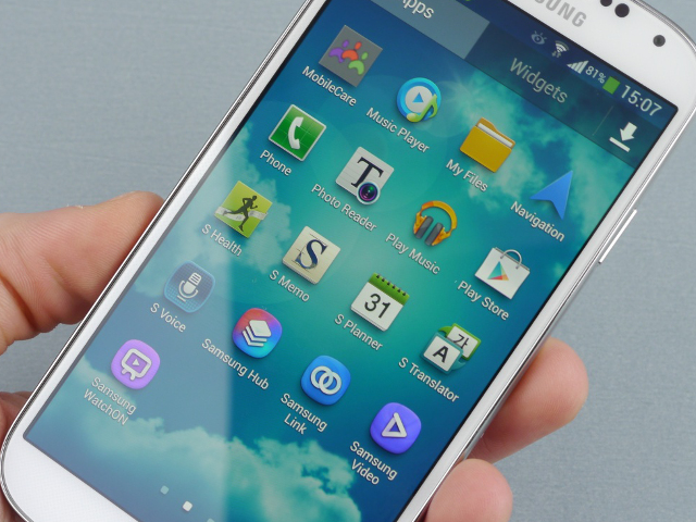 Galaxy-S5-may-have-a-5-display-with-staggering-2560-x-1440-resolution
