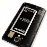 Galaxy-S5-might-sport-a-new-type-of-Li-ion-battery-with-2900-mAh-capacity-and-rapid-charging