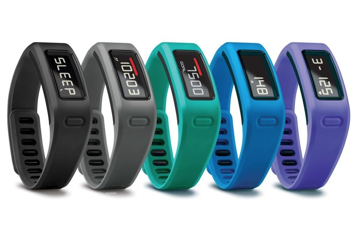 Garmin-Vivofit-Fitness-Band1