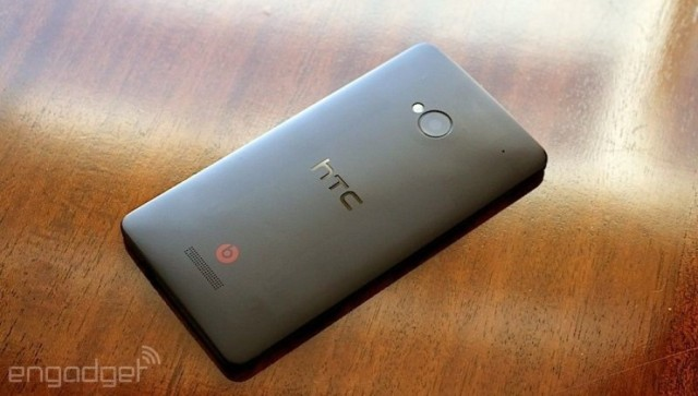 HTC-One-prototype-3-640x363