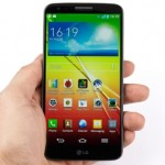 LG-G-Pro-2-to-join-the-6-inch-club-next-month-3-GB-RAM-and-KitKat-in-tow