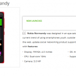 Nokia-Normandy-appears-on-an-online-store-in-Vietnam
