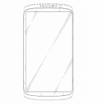 Samsung-design-patent-filing-could-reveal-the-looks-of-the-Samsung-Galaxy-S5-or-Samsung-Galaxy-Note-4 6