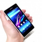 Sony Xperia Z1 Compact review (16)-580-90