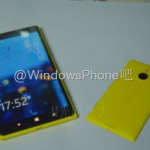 The-Nokia-Lumia-1520-V