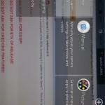 Xperia-T-Android-4.3-leak_16-315x560