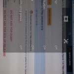 Xperia-T-Android-4.3-leak_19-315x560