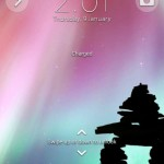 Xperia-T-Android-4.3-leak_2-315x560