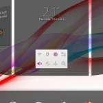 Xperia-T-Android-4.3-leak_3-315x560