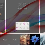 Xperia-T-Android-4.3-leak_4-315x560