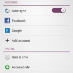 Xperia-T-Android-4.3-leak_6-315x560