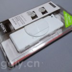 Xperia-Z1-Compact-SPA-ACX4_1