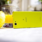 Xperia-Z1-Compact-in-colour_4-640x425
