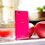 Xperia-Z1-Compact-in-colour_8-640x425