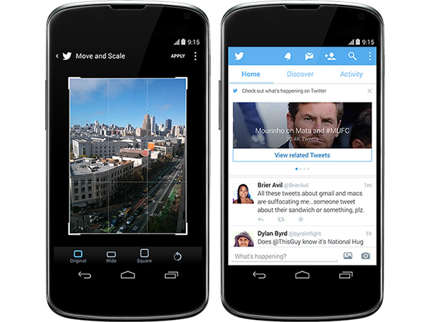 android-photo-update-lede