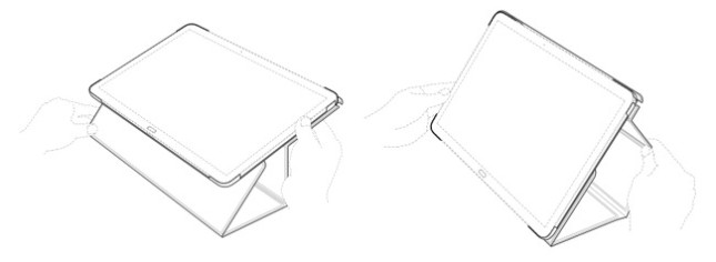 galaxy-note-pro-12.2-cover-patent-1-645x236
