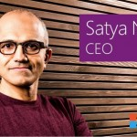 7751_satya-nadella-officiellement-ceo-de-microsoft