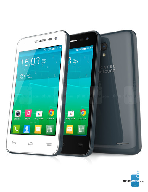 Alcatel-OneTouch-POP-S3-0