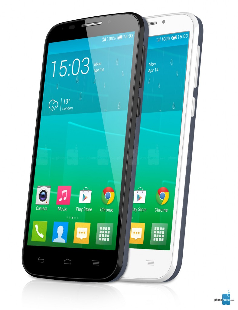 Alcatel-OneTouch-POP-S7-0