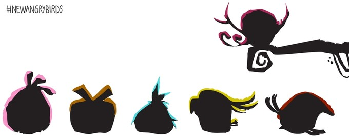 New-Angry-Birds-game-coming-soon