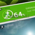 The-re-designed-Samsung-WatchON-and-S-Health-apps (6)